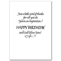 happy birthday pastor birthday messages birthday quotes birthday wishes card sayings