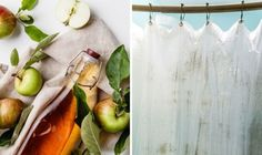 APPLE CIDER VINEGAR isn't just a healthy shot you take daily to cure a number of ailments, it can be used as a natural eco-friendly cleaner. Here are 10 apple cider vinegar cleaning hacks. Oven Cleaning Hacks, Household Cleaning Tips, Cleaning Products, Cleaning Supplies, Baking Soda Images, Apple Cider Vinegar Uses, Eco Friendly Cleaners, Canned Apples, Home Made Soap