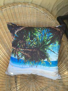 Tropical #119 by CoastalCushions on Etsy