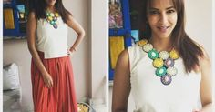Indian fashion -   https://www.pinterest.com/r/pin/486248091003187548/4766733815989148850/d9cd550d05e73cadae777e286696134af747b3e788b4e22b65635872a5104375