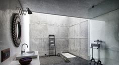 Ferienhaus - Spasm Design