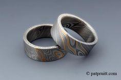Image from http://www.patpruitt.com/jalbum/Rings/slides/IMG_9336.jpg.
