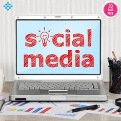Techzo LLC offers good social media packages  #techzo #smmpackages #30dayspackage