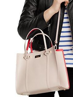 arbour hill small elodie by kate spade new york