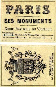 Vintage label stock 3 by *rustymermaid-stock on deviantART