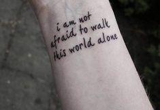 wrist-tattoos-05