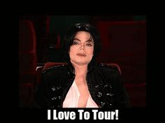 """from the story """"Michael Jackson"""" by MitaahhJackson (KING OF POP) with 128 reads. Michael Jackson Vivo, Michael Jackson Funny, Beautiful Person, Beautiful Smile, Most Beautiful, Michael Jackson Popcorn Meme, Michael Jackson Photoshoot, Soul Artists, Legendary Singers"""