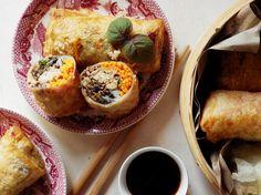 Quinoa, French Toast, Breakfast, Food, Morning Coffee, Essen, Meals, Yemek, Eten