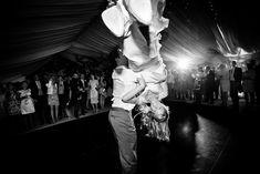 Make your first dance something to remember!! #weddingphotographer #societywedding #luxurywedding #bridalinspo #weddingdetails #luxuryweddings #weddingplanner #weddinginspo #weddingdecor #weddingideas #weddingplanning #weddingflowers #instawed #dreamwedding #futuremrs #realbride #strictlyweddings #weddingstyle #realwedding #weddinginspiration #weddingceremony #instawedding #gettingmarried #bridalgown #weddingdesign #societyweddings #somersetwedding #firstdance #instabride #luxurywedding