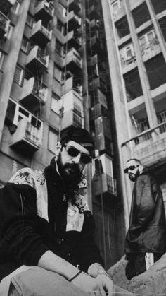 Panda Wallpapers, Popular People, Miyagi, My Boys, Che Guevara, First Love, Brooklyn, Fictional Characters, Singers