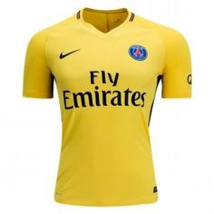 624f0dacf7 17 18 PSG Neymar JR soccer jerseys (whatsapp  +8618924181088)