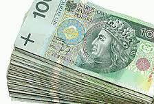 pożyczki http://campmoshava.org/pierwsze-pozyczki-online.html