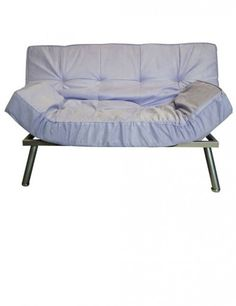 small futon for college dorms