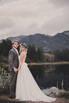 aspyn-ovard_bridals_tyfrenchphoto (69 of 76).jpg