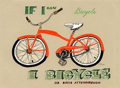 #bike #cycling