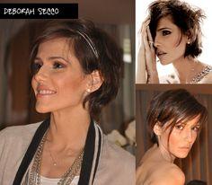 Coisas De Diva » Os 5 cortes de cabelo mais bonitos das celebridades brasileiras!