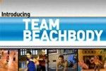 Love your job. Become a Team Beachbody Coach. Whether your passion is helping people get fit, making a little extra money, or being your own boss, becoming a Team Beachbody Coach offers unlimited opportunities