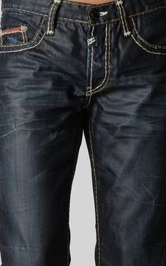 Looking for Men's Designer Jeans? Cipo & Baxx has the latest styles of Men's Ripped Jeans in Australia. Shop now on our online store! Ripped Jeans, Denim Jeans, Edgy Look, Shop Now, Boyfriend, Mens Fashion, My Style, Pants, Outfits