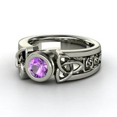 I found 'Celtic Sun Ring' on Wish, check it out!