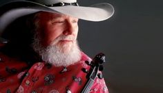 America, Inc - Charlie Daniels: Better Off?    A stirring letter from Charlie Daniels about the state of the nation under Barack Obama.....ARE YOU BETTER OFF???