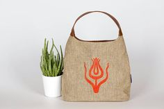Check out this item in my Etsy shop https://www.etsy.com/listing/462128686/tote-bag-linen-tote-bag-tote-bag-in