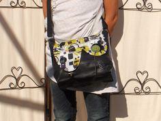 Maluma innertubes bags  #Bags, #Bike, #InnerTube