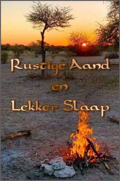 Good Night Greetings, Morning Greetings Quotes, Goeie Nag, Afrikaans Quotes, Good Night Sweet Dreams, Good Night Quotes, Sleep Tight, Deep Thoughts, World