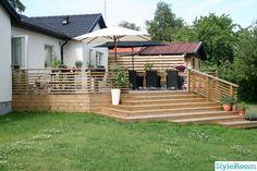 Backyard Pergola Rustic - Pergola Patio With Fire Pit - Pergola Modernas Jardin - - Narrow Pergola Attached To House - Pergola Patio With Screen