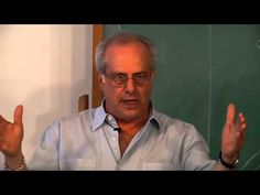 No change will come from the top, excellent economic  analysis. Crisis and Openings: Introduction to Marxism - Richard D Wolff