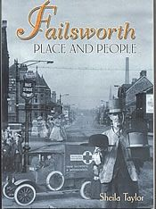 Failsworth hats My Family History, Home Pictures, Good Day, Manchester, Hats, Movies, Movie Posters, Image, Buen Dia