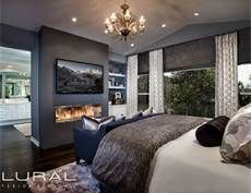 luxury master bedroom designs - Bing Images