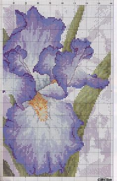 Cross Stitch Collection 169 2009.
