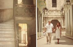 Wedding at Melia Las Americas, Veradero, Cuba and Photo shoot in Old Havana - Photographer Times & Paper #destination #wedding #cuba #veradero #havana http://http://www.brideswithoutborders.com/inspiration/a-beautiful-cuban-wedding-old-havana-photo-shoot