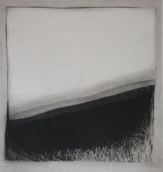 Ackroyd, Norman (b. 'Braemar', Etching, 1972 - Ackroyd, Norman (b. Norman Ackroyd, Inspirational Artwork, Etchings, Box Art, Painting & Drawing, Fine Art Prints, Paintings, Sculpture, Black And White