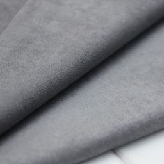 130GSM-140GSM 150CM faux suede fabric micro faux fur grey colors online for sale for shoes sofa car bag mat cushion super soft-Sports and leisure fabric diving and water sports functional fabric lamereal textiles Ltd.,Huzhou