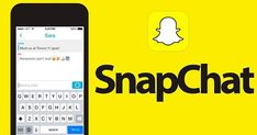 Download Snapchat App and Get All The Benefits - http://www.snapchatdownload.org/download-snapchat-app-and-get-all-the-benefits
