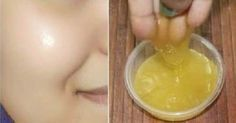 Αν θέλετε ένα λαμπερό δέρμα δεν έχετε παρά να δοκιμάσετε το παρακάτω ορό αντιγήρανσης. Είναι εύκολο για να το φτιάξετε, είναι φυσικός και πολύ αποτελεσματι