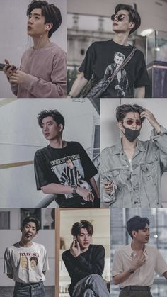 Cute Anime Chibi, Theory Of Love, Cute Gay Couples, Ulzzang Couple, Thai Drama, Series Movies, Asian Boys, Handsome Boys, Baekhyun