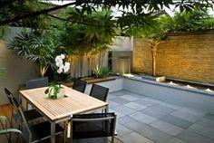 desain-taman-pada-belakang-rumah-minimalis-modern