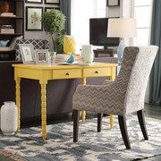 Take a look at the Furnish Your Home Office event on #zulily!