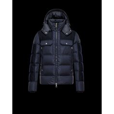 db0ea55515eb 162 Best Moncler images | Moncler, Outlets, Wall outlet