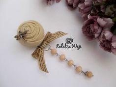 fatiya-rose-brooch