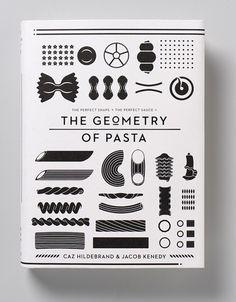 the GeoMETRY Of pasTa  ...geometryofpasta.co.uk/index.php