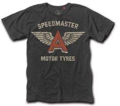 Image of Speedmaster