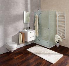 Cabinet, Bathroom, Storage, Furniture, Home Decor, Clothes Stand, Washroom, Purse Storage, Decoration Home