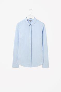 Slim-fit shirt 200 PLN
