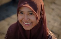 Beautiful Indonesian girl by https://www.facebook.com/pages/Isabel-Nolasco-Photography/1532532540327005