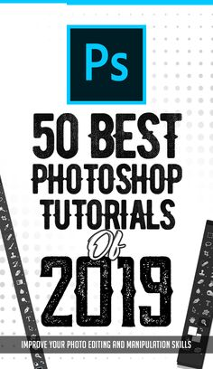 Best Photoshop Tutorials of 2019 for Photoshop Lovers. Before I started, wishing you happy Christmas and New Year Without Photoshop you can't become a Photoshop Design, Photoshop Tutorial, Photoshop Elements, Actions Photoshop, Learn Photoshop, Web Design, Inkscape Tutorials, Aperture And Shutter Speed, Nikon D5200
