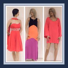 Fashion!!! Trend 2014... Www.tosettisposa.it #wedding #matrimonio #abitodasposa2015 #weddingdress #bride #tosetti #tosettisposa#ilcassettodeisogni #abitodasposa #abitodauomo #tendenze #accessori #moda #trend #Abiticerimonia