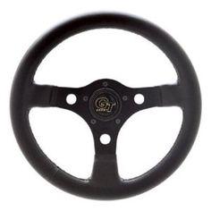 "1969-1974 Nova steering wheel SS 14 1//2/"" CLASSIC steering wheel"
